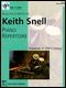 Neil A. Kjos Piano Library - Piano Repertoire: Romantic & 20th Century - Level 7