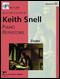 Neil A. Kjos Piano Library - Piano Etudes - Preparatory