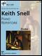 Neil A. Kjos Piano Library - Piano Etudes - Level 2