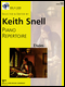 Neil A. Kjos Piano Library - Piano Etudes - Level 9