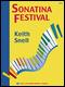 Sonatina Festival