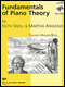 Fundamentals of Piano Theory Level 9 - Answer Book