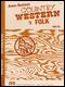 Country, Western 'N Folk - Book 2 (5)