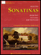 Selected Sonatinas, Book Two  (book only)