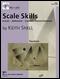 Scale Skills-Level 1