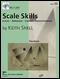 Scale Skills-Level 3