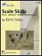 Scale Skills-Level 4