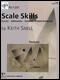 Scale Skills-Level 5