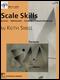 Scale Skills-Level 6