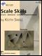 Scale Skills-Level 8