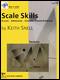 Scale Skills-Level 9