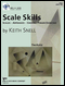 Scale Skills-Level 10