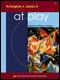 At Play (2P/4H)