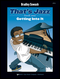 That's Jazz - Method - Book 1: Getting Into It