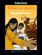 That's Jazz - Method - Book 2: Digging Deeper
