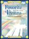 Favorite Hymns, Book 1