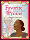 Favorite Hymns, Book 3