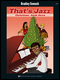 That's Jazz - Christmas - Book 3