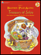Bastien Play-Along - Treasury of Solos - Book 1 with CD