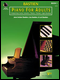 Bastien Piano For Adults - Piano For Adults - Book 1 (Book Only)