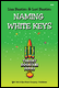 Theory Boosters: Naming White Keys