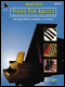 Bastien Piano For Adults - Piano For Adults - Book 2 (Book Only)