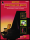 Bastien Piano For Adults - Christmas For Adults - Book 1 (Book & CD)