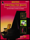 Bastien Piano For Adults - Christmas For Adults - Book 1 (Book Only)