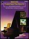 Bastien Piano For Adults - Christmas For Adults - Book 2 (Book & CD)