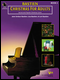 Bastien Piano For Adults - Christmas For Adults - Book 2 (Book Only)