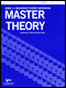 Master Theory, Book 1 - Beginning Theory Workbook