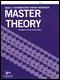 Master Theory, Book 2 - Intermediate Theory Workbook