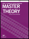 Master Theory, Book 3 - Advanced Theory Workbook