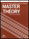 Master Theory, Book 5 - Intermediate Harmony & Arranging Workbook