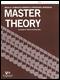Master Theory, Book 6 - Advanced Harmony & Arranging Workbook