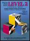 Bastien Piano Basics - General MIDI Orchestrations - Level 2