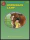 Horseback Camp