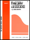 Bastien Piano Library - Theory Lessons - Level 4