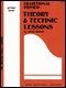 Bastien Piano Library - Traditional Primer - Theory and Technic