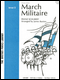 March Militaire (2)