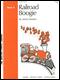 Railroad Boogie (4)