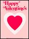 Happy Valentine's (P-2)