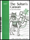 The Sultan's Caravan (3)