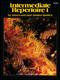 Intermediate Piano Course - Intermediate Repertoire 1