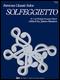 Solfeggietto (Int)