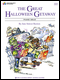 Great Halloween Getaway (4)