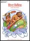 River Rafting (3)