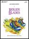 Roller Blades (5)