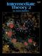 Intermediate Piano Course - Intermediate Theory 2