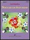 Soccer On Saturday